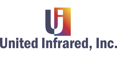 United Infrared Thermographer